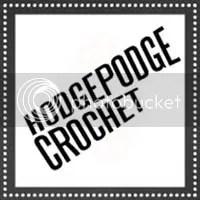 HodgePodge Crochet