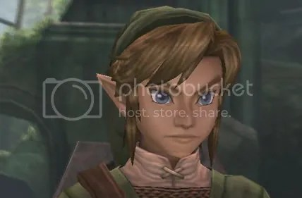 link-looking.jpg image by nuck44
