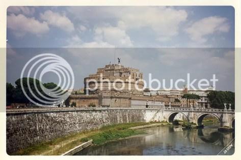 Roma 1997