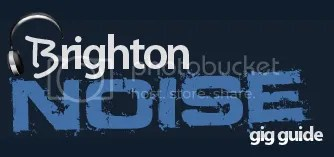 Brighton Noise