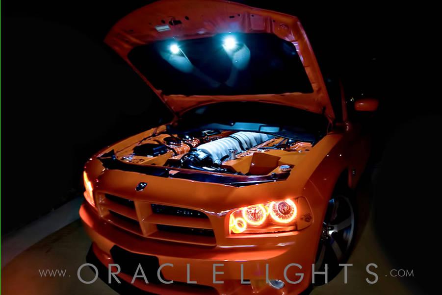 oracle lighting of houston 10630 grant