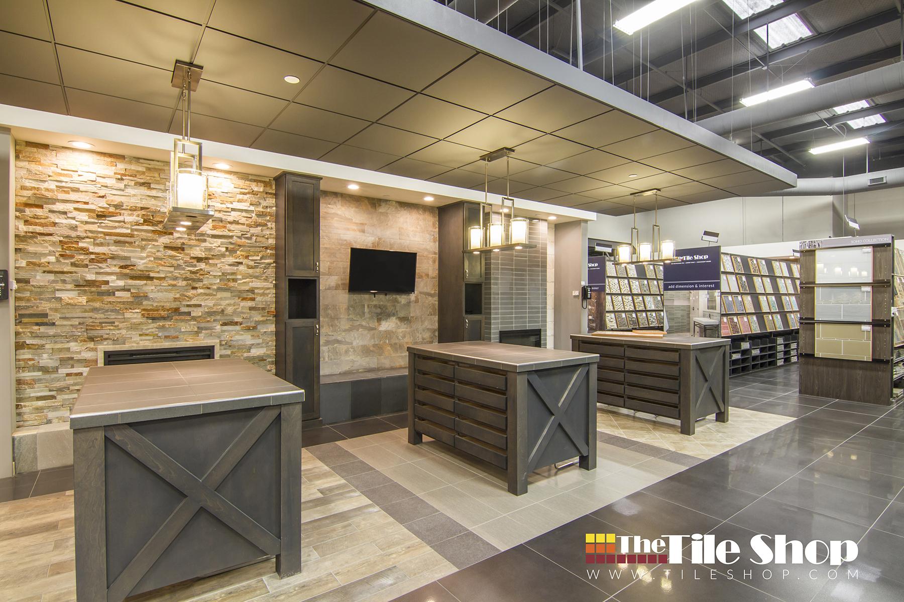 the tile shop 1290 worcester st natick ma 01760 yp com