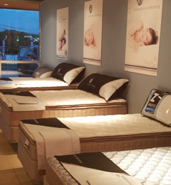 Your Best Mattress For Less San Antonio Tx