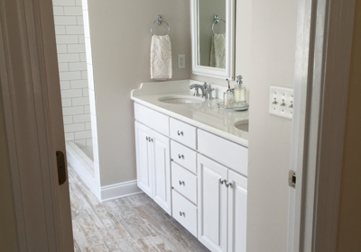 sellers tile co 2104 capital dr