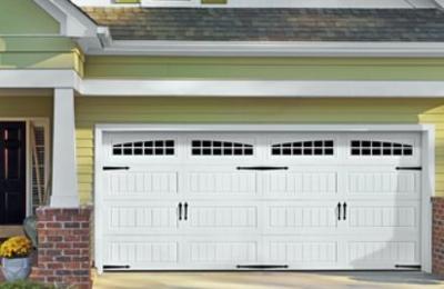 Garage Door Repair Davenport Ia Dandk Organizer