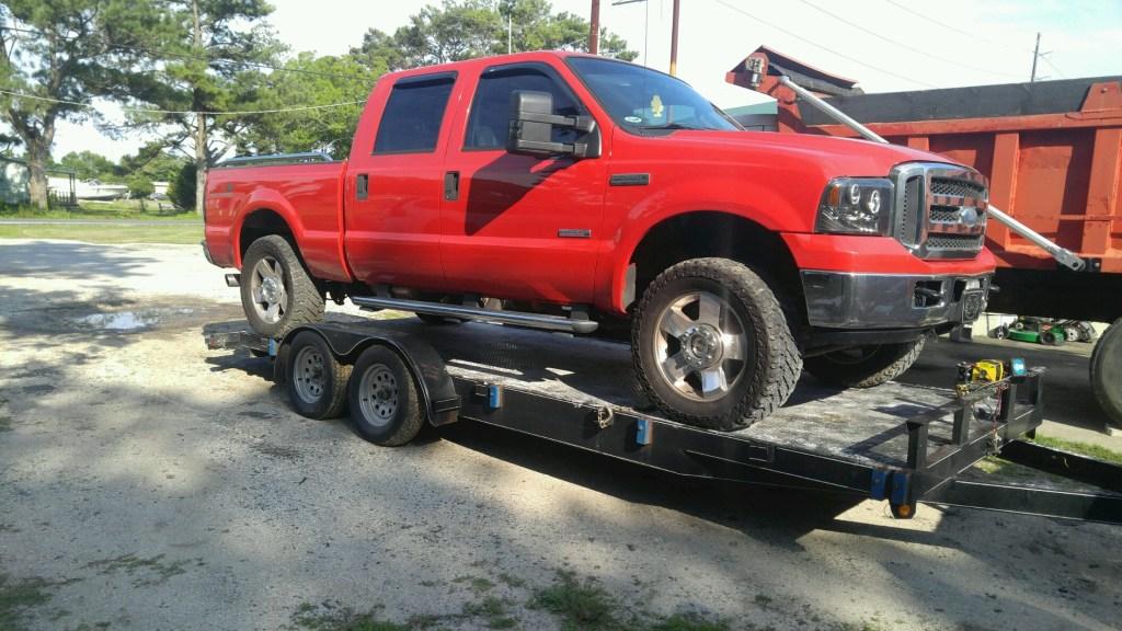 G R Diesel Auto Repair 435 Nc Highway 101 Beaufo