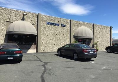 western tile design center 1290 diamond