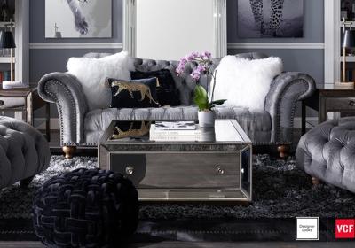 value city furniture 3160 w ridge rd