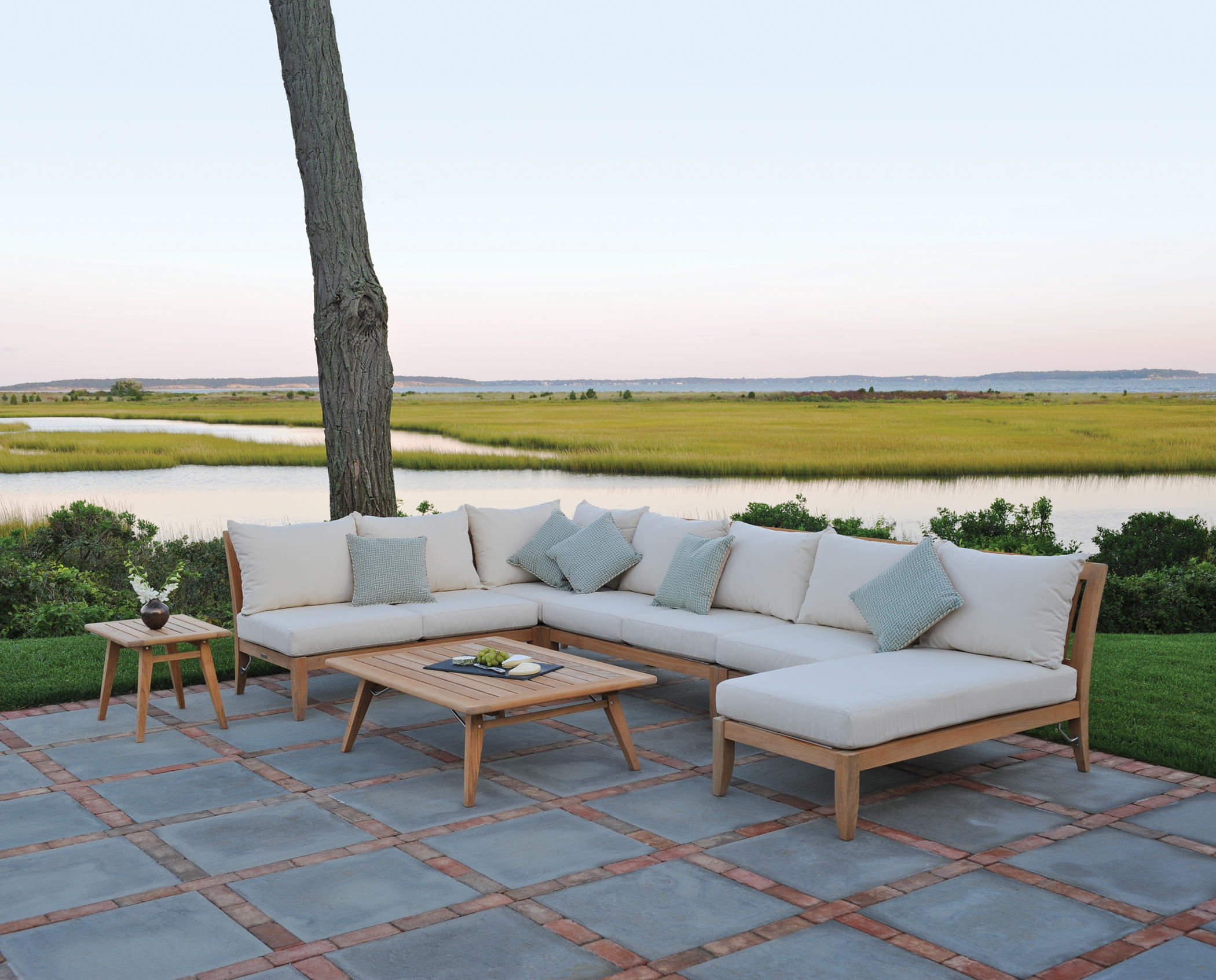 tropic aire patio gallery 1404