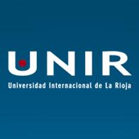 UniversidadUNIR