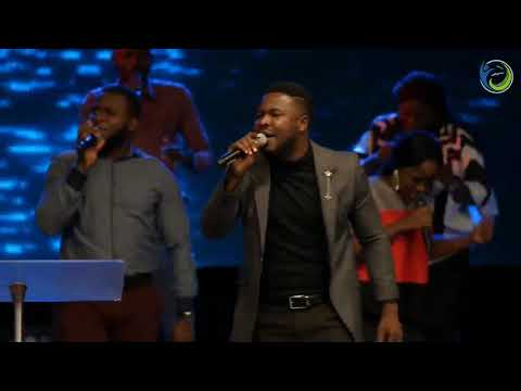 Word, Worship and Thanksgiving (Anniversary Celebration) | The Elevation Church Live Streaming