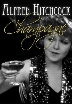 Champagne (1928)