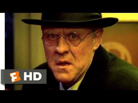Raising Cain (1992) - The Baby Thief Scene (9/10) | Movieclips
