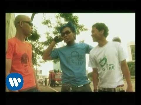 Endank Soekamti mulai dari Album Foto, Video, Berita, Lirik Lagu ...