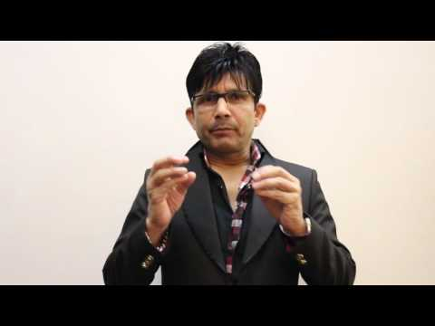 Modi's Ban on Notes | Black Money | Demonetisation | Review by KRK
