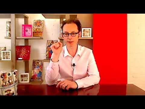 Christophe Web TV :: Emission de voyance en direct du 28 juin 2017, L'intégrale