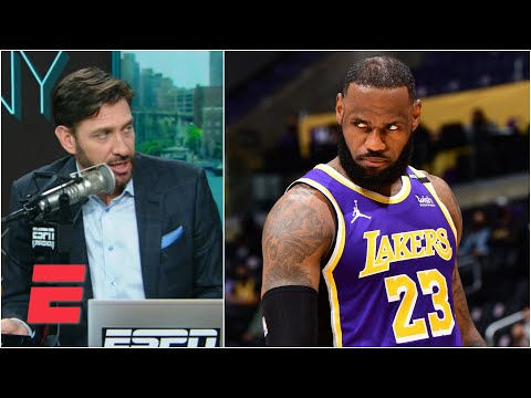 Why the play-in tournament has made the NBA season relevant again   #Greeny