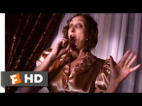 The Black Dahlia (2006) - The Cruelest Joke Scene (9/10) | Movieclips