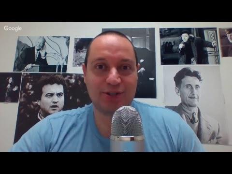 LIVE: FBI KEPT EVIDENCE REFUTING RUSSIA PROBE, EXONERATING GEORGE PAPADOPOULOS TO INVESTIGATE TRUMP
