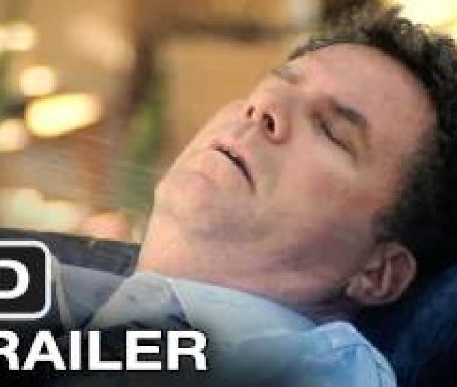 Everything Must Go  Movie Trailer Hd