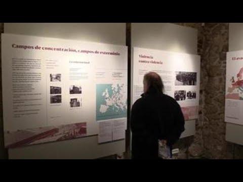 Cracovia retrata la epopeya de los judíos que se refugiaron en España