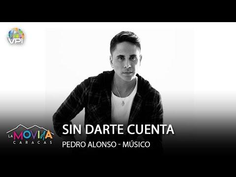 La Movida Caracas - Título: Pedro Alonso se dividió entre Venezuela Colombia - VPItv