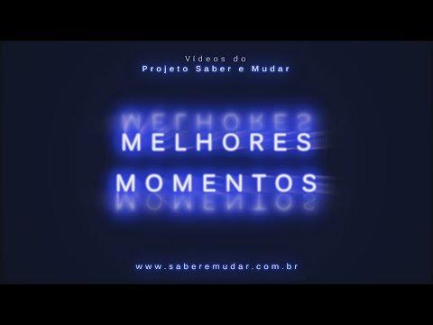 7. MELHORES MOMENTOS