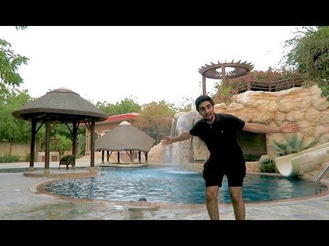 Mo Vlogs Channels Videos F Sportlt