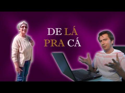 2. PARTICIPAÇÃO DE NOEMIA MARIA JOSÉ