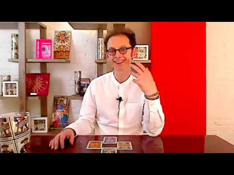 Christophe Web TV :: Emission de voyance en direct du 24 juillet 2017, L'intégrale