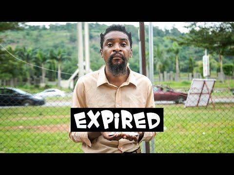 EXPIRED (YawaSkits, Episode 103)