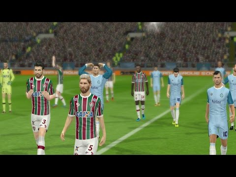 hqdefault Dream League Soccer 2016 Android Gameplay #88 Technology