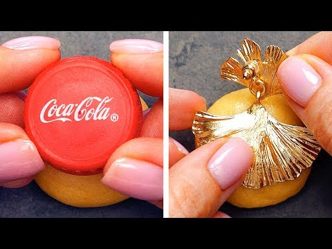 39 AWESOME COOKIE IDEAS