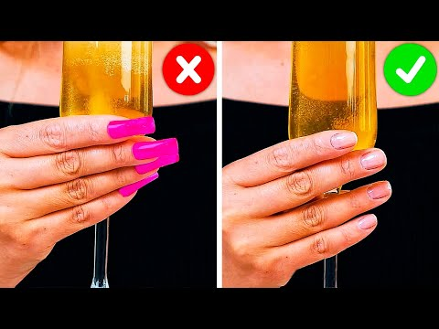 26 MUST-KNOW LIFE HACKS FOR GIRLS