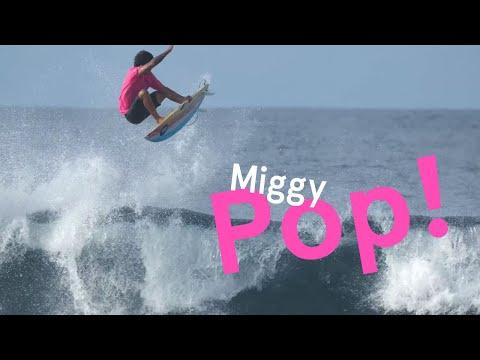 The Maldives Are Open for Pleasure   Miguel Pupo In 'The Light of Sea'