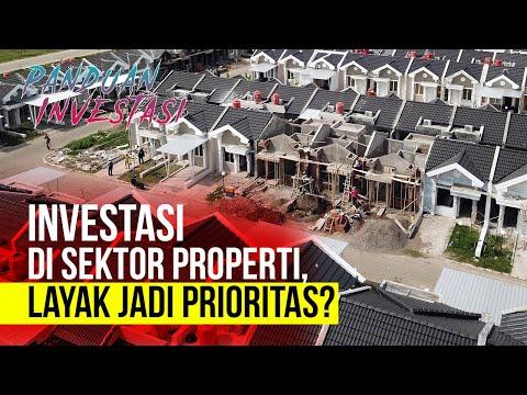 Bagaimana Mengelola Dana Untuk Investasi di Properti? ft. Andy Nugroho