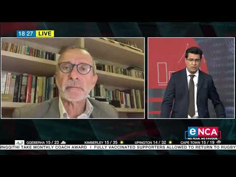 eNCA Business   Introduction of mandatory vaccines