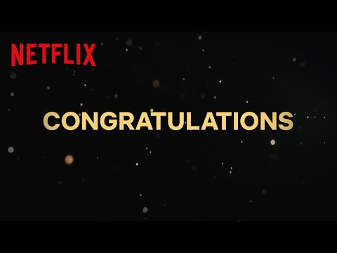 Congratulations to Our Emmy Nominees | Netflix