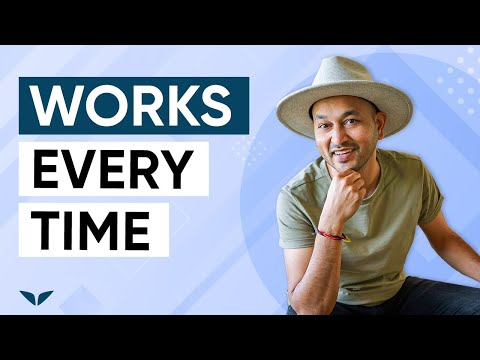 6 Essential Tools for Effective Life Coaching