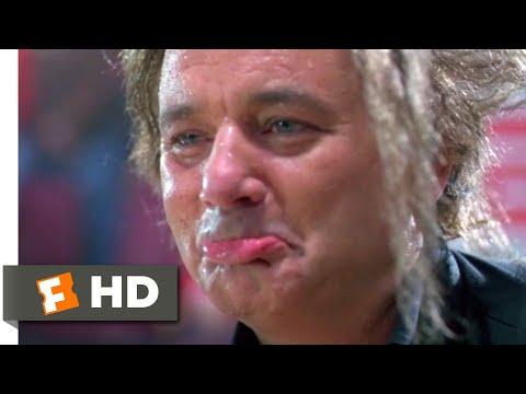 Kingpin (1996) - The Final Frame Scene (10/10) | Movieclips