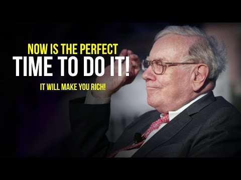 You Will Stop Being Poor! | DO IT NOW!