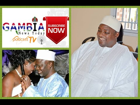 GAMBIA NEWS TODAY 15TH JANUARY 2021