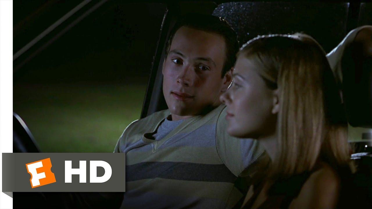 American Pie 2 12 Movie Clip Suck Me Beautiful 1999 Hd