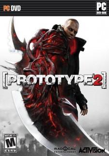 Download Prototype 2 FLT