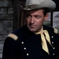 William Holden - His Life and his Loves