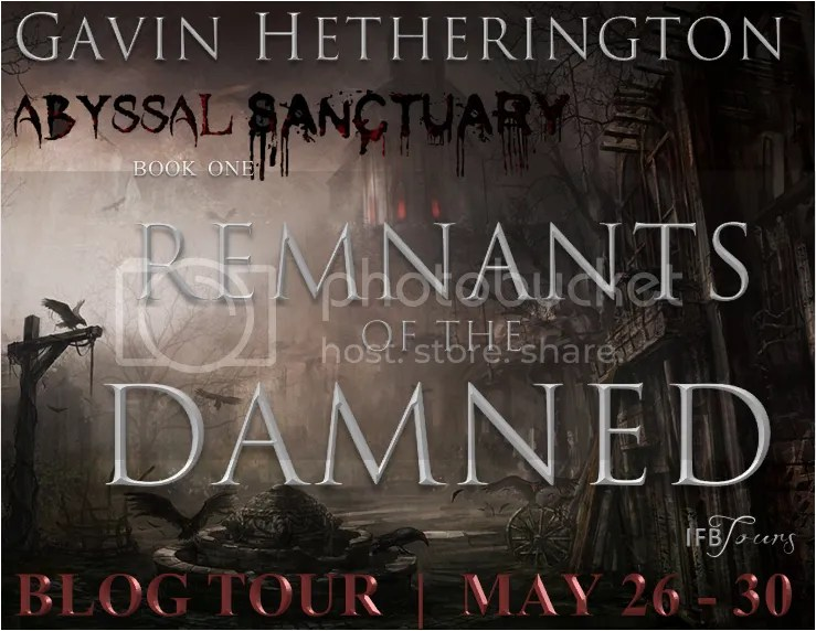 photo remnantsofthedamnedblogtour_zps91299199.png