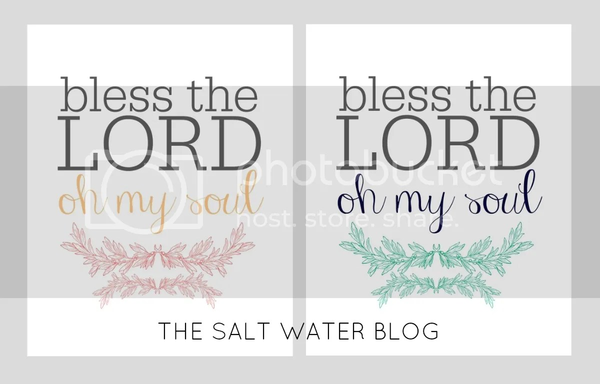 photograph relating to Etsy Printables titled etsy printables The Salt Drinking water Spouse