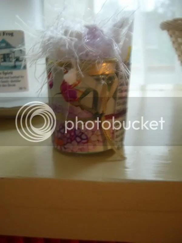 secret jar 1