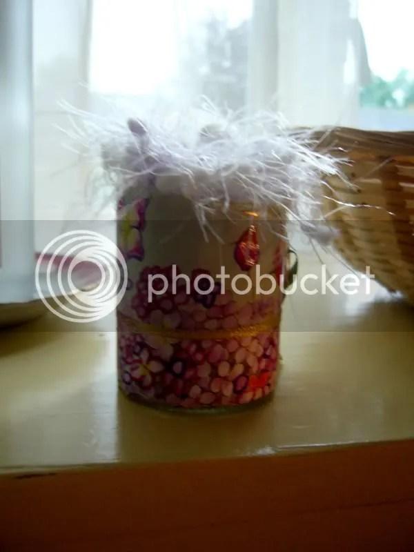 secret jar 2
