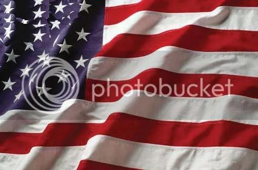 American-Flag.jpg america bitch image by FELMZ420